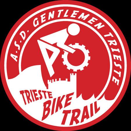 Logo TBT